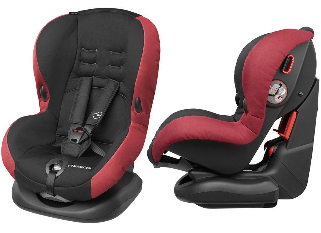 fotelik samochodowy maxi cosi priori sps 9 18 kg bambino sklep. Black Bedroom Furniture Sets. Home Design Ideas