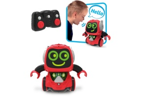 SMILY PLAY INTERAKTYWNY ROBOT R/C