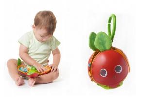 Zabawki Tiny Love :: bambino sklep